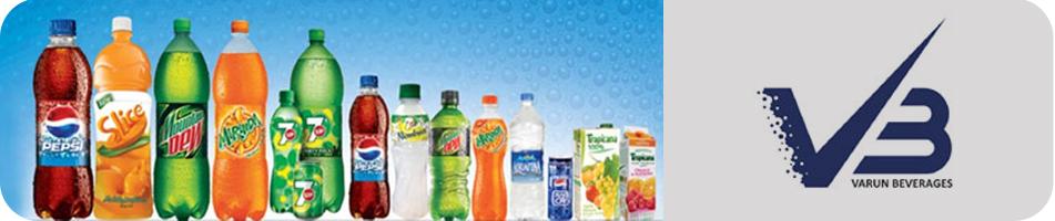 Indian Beverage Association